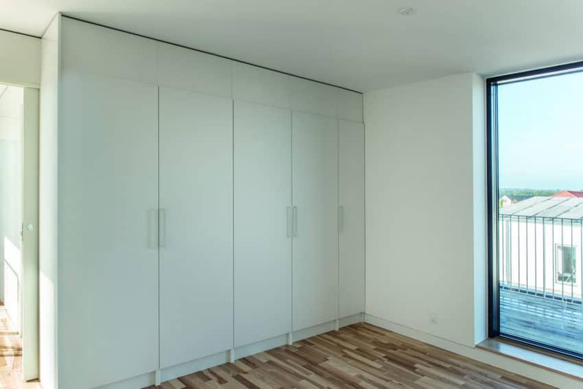 The Adaptable House by Henning Larsen & Realdania (18)