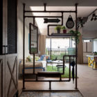 The Family Playground by House Design (1)