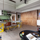 The Family Playground by House Design (9)