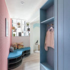 The Wonderland Apartment by House Design Studio (1)