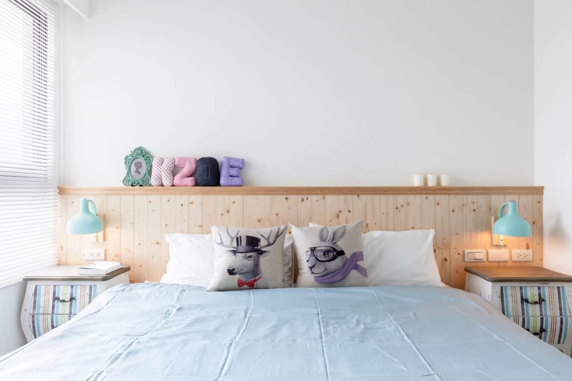 The Wonderland Apartment by House Design Studio (19)