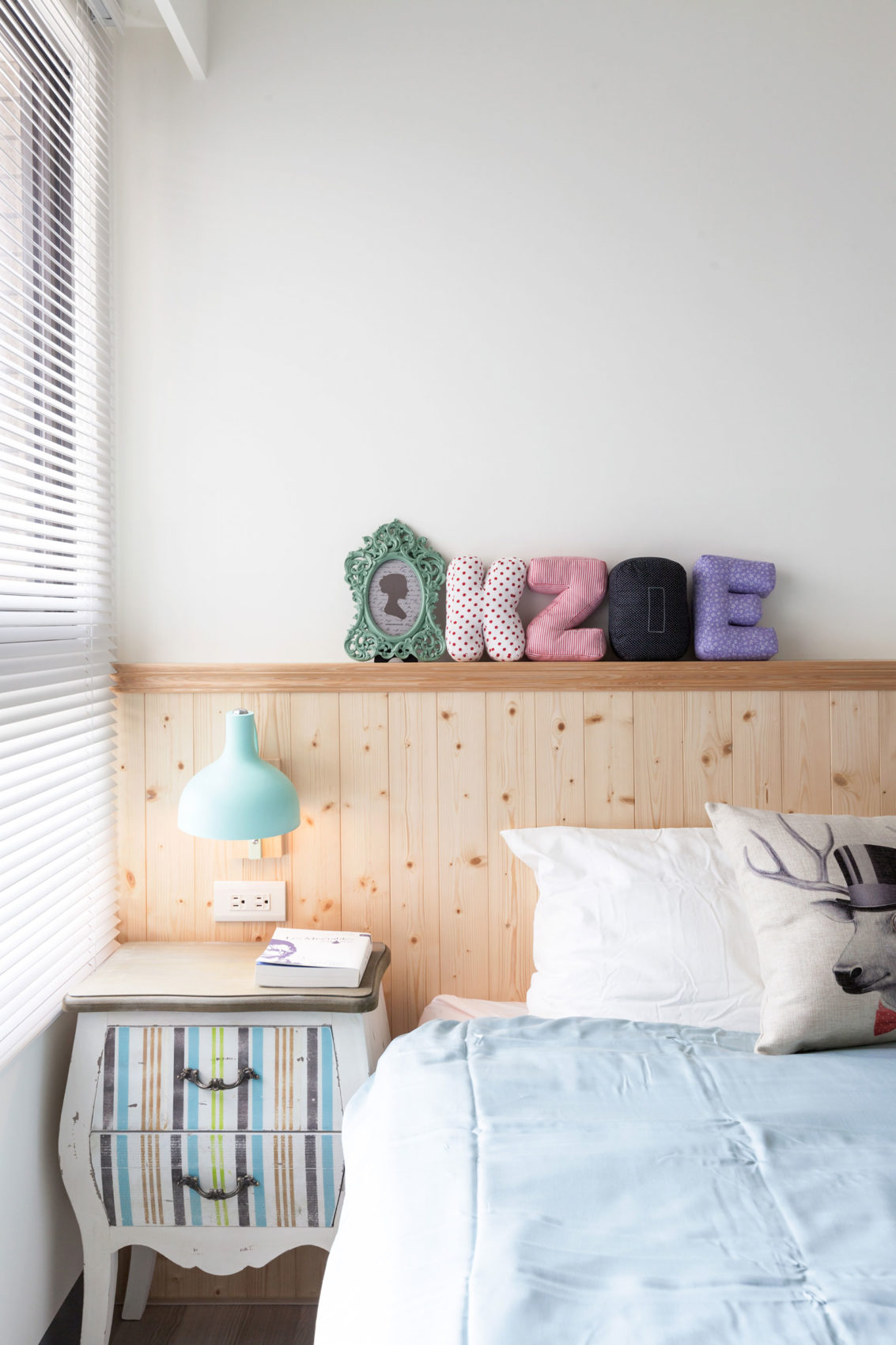 The Wonderland Apartment by House Design Studio (20)