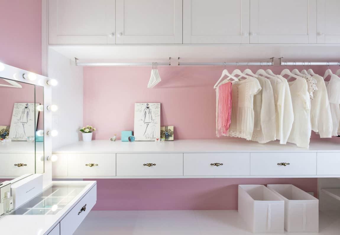 The Wonderland Apartment by House Design Studio (22)
