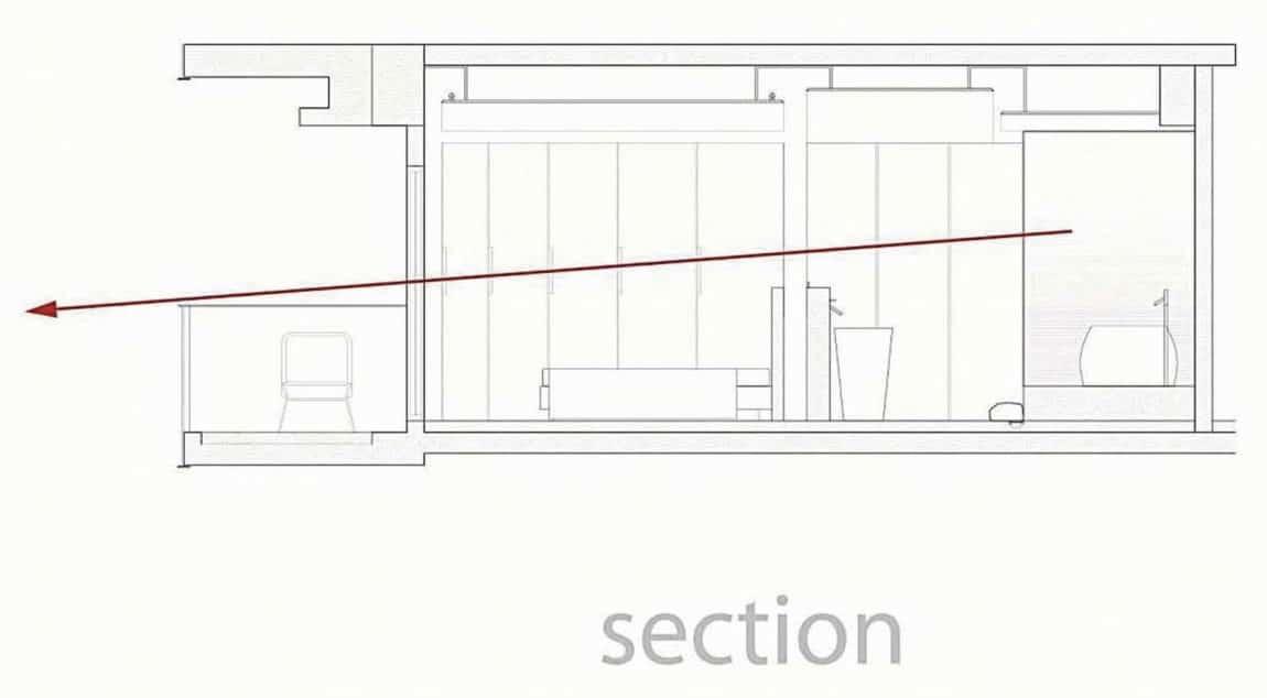 Unbound by J.C. Architecture (19)