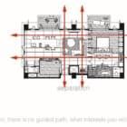 Unbound by J.C. Architecture (20)