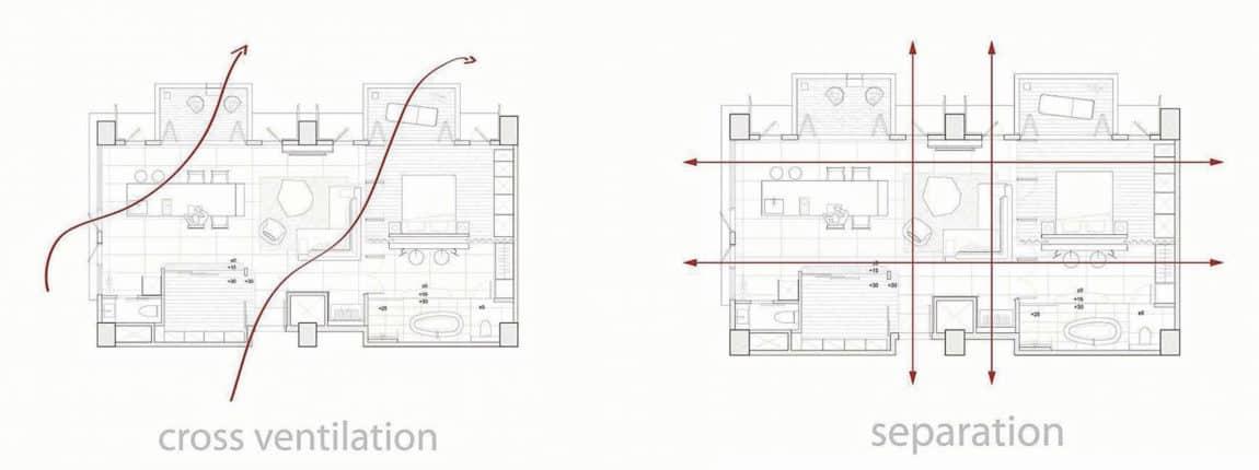 Unbound by J.C. Architecture (21)
