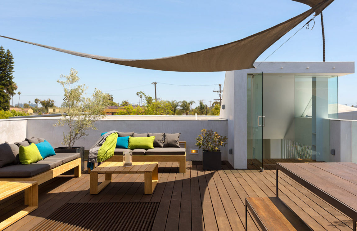 Vernon Residence by Dimster Architecture (2)
