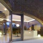 Villa Moerkensheide by Dieter De Vos Architecten (14)