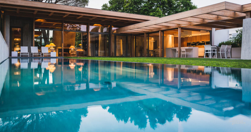Villa Oasis (2)