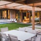 Villa Oasis (3)