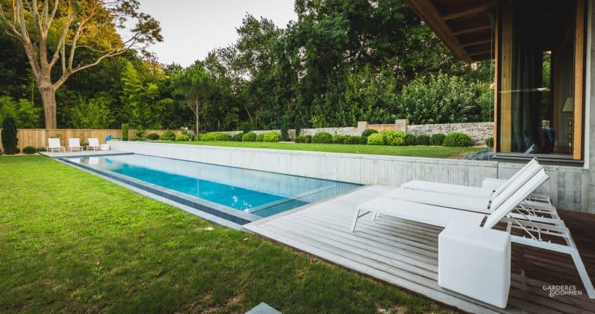 Villa Oasis (4)