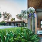 Villa Oasis (6)