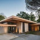 Villa Oasis (7)