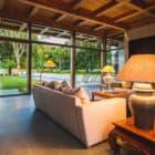 Villa Oasis (10)