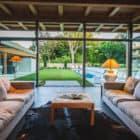 Villa Oasis (11)