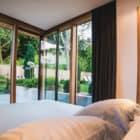 Villa Oasis (17)