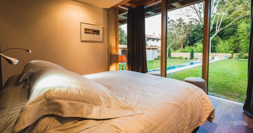 Villa Oasis (20)