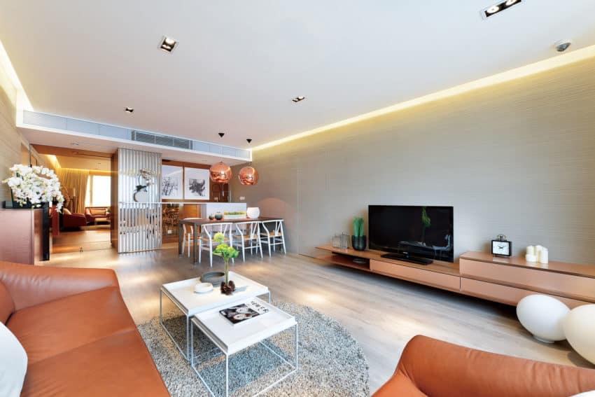 Villa Rocha by Millimeter Interior Design (1)