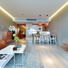 Villa Rocha by Millimeter Interior Design (2)