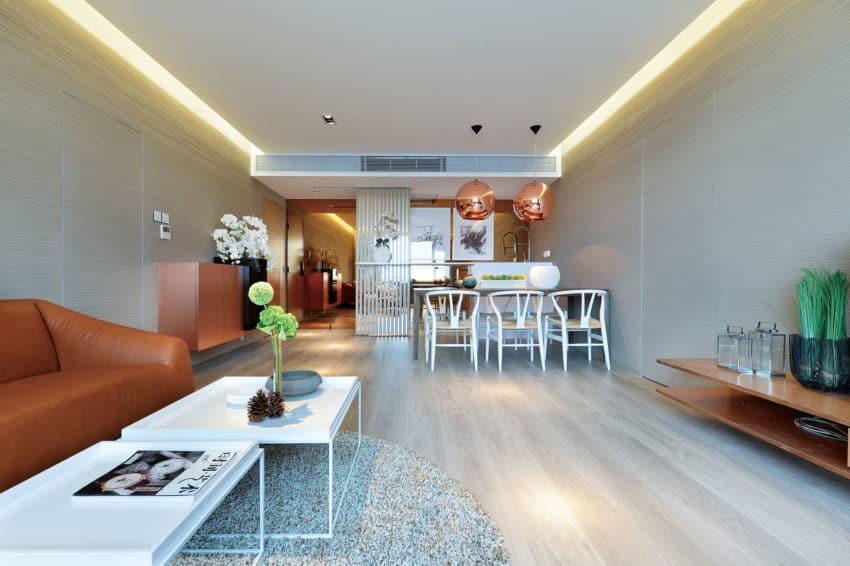 Villa Rocha by Millimeter Interior Design (2)