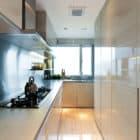 Villa Rocha by Millimeter Interior Design (4)