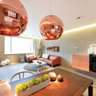 Villa Rocha by Millimeter Interior Design (5)
