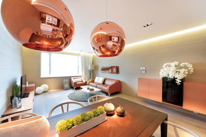 Villa Rocha by Millimeter Interior Design (5)