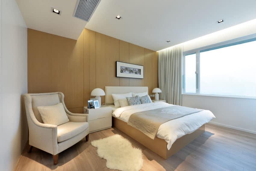 Villa Rocha by Millimeter Interior Design (6)