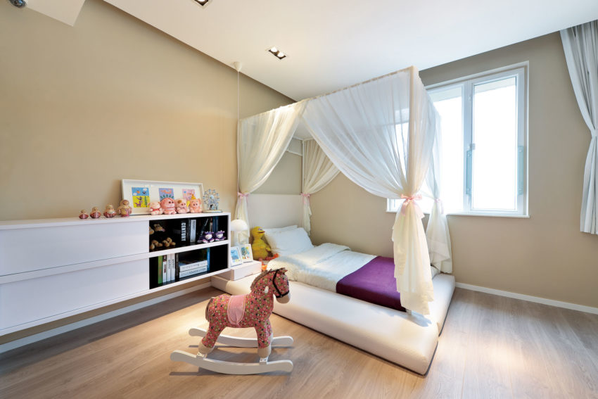 Villa Rocha by Millimeter Interior Design (7)