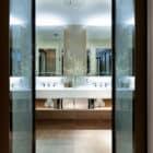 Villa Rocha by Millimeter Interior Design (8)