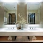 Villa Rocha by Millimeter Interior Design (9)