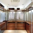 Villa Rocha by Millimeter Interior Design (10)