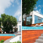 Villa in Crimea by SL Project (1)