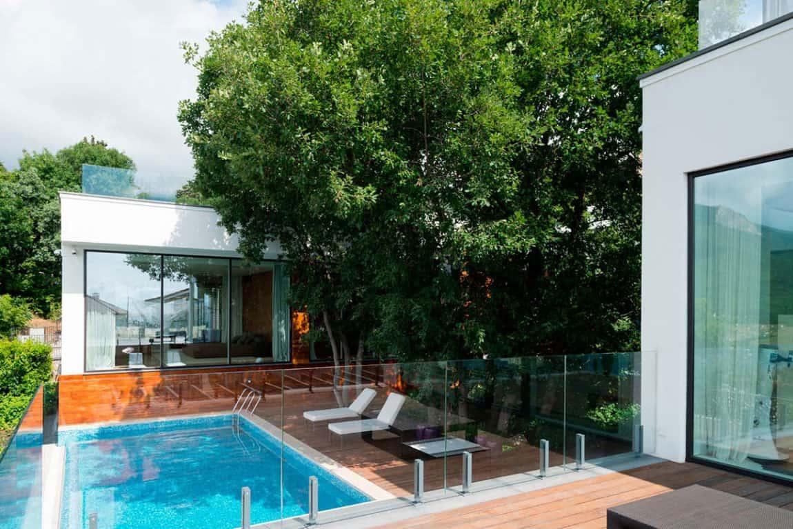 Villa in Crimea by SL Project (2)