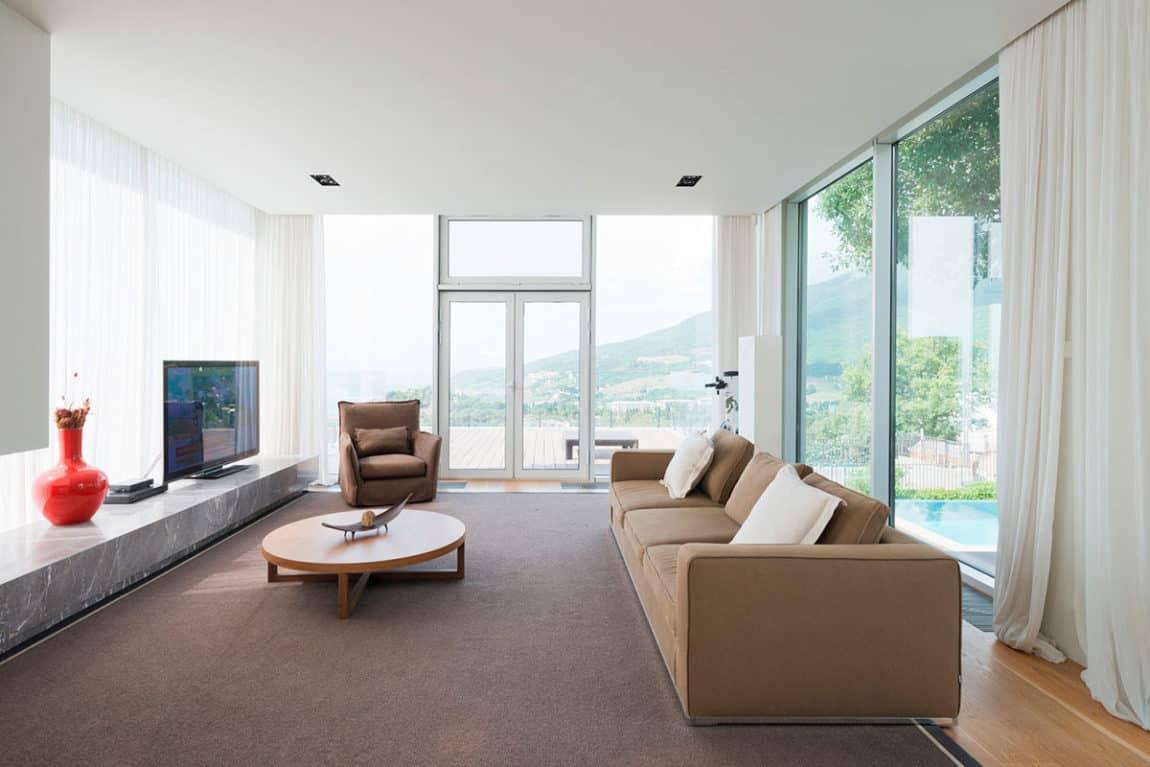 Villa in Crimea by SL Project (11)