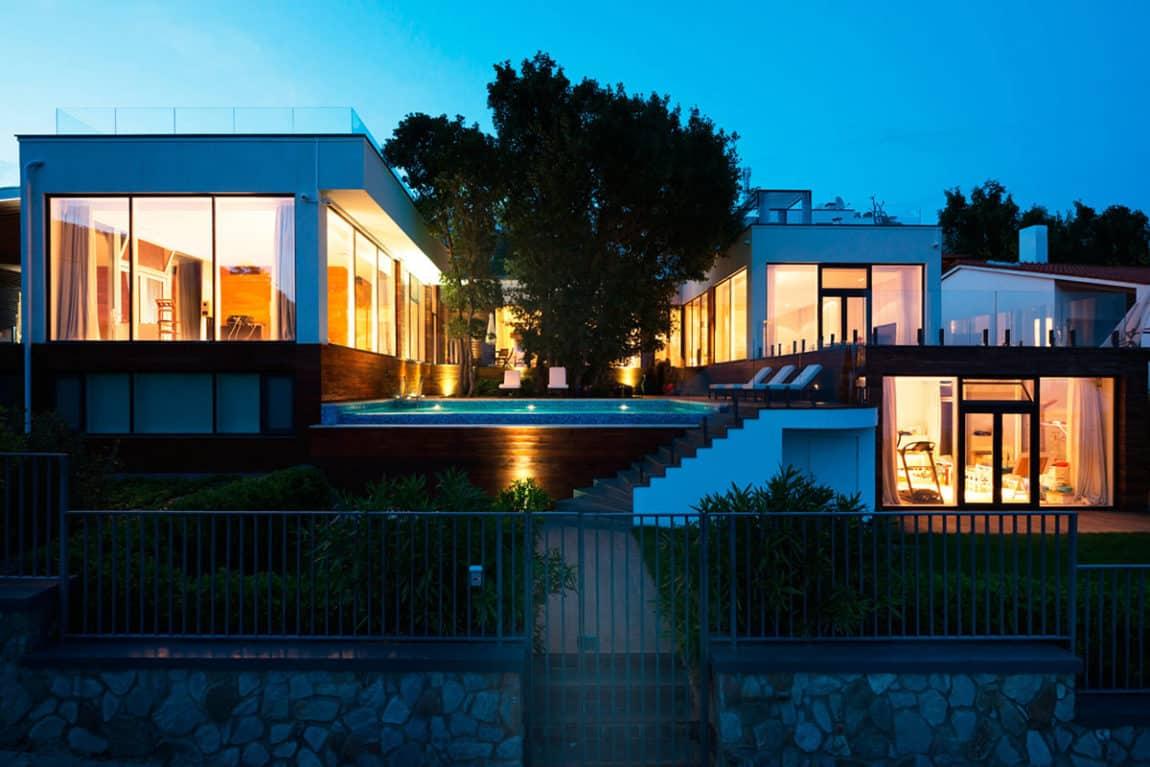 Villa in Crimea by SL Project (35)