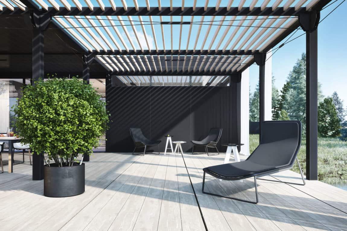 YT 9 House by Igor Sirotov Architect (2)
