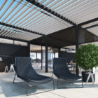 YT 9 House by Igor Sirotov Architect (3)