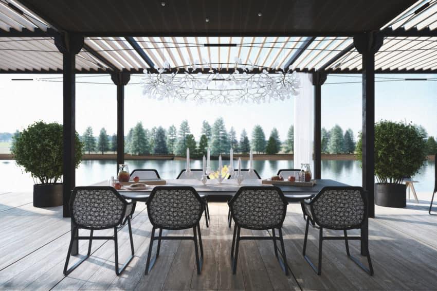 YT 9 House by Igor Sirotov Architect (5)