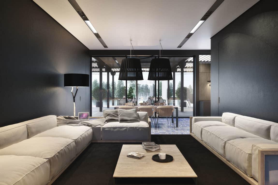 YT 9 House by Igor Sirotov Architect (6)