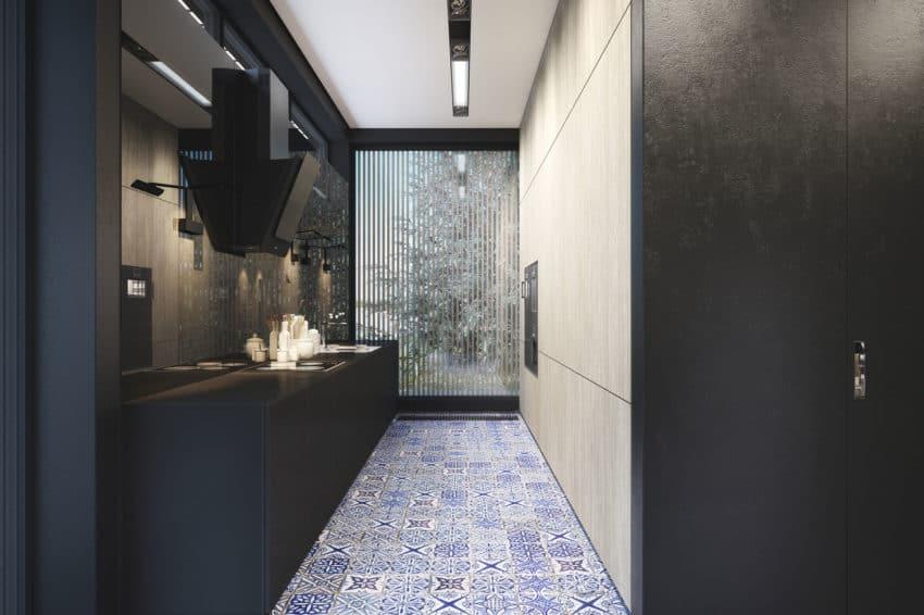 YT 9 House by Igor Sirotov Architect (7)