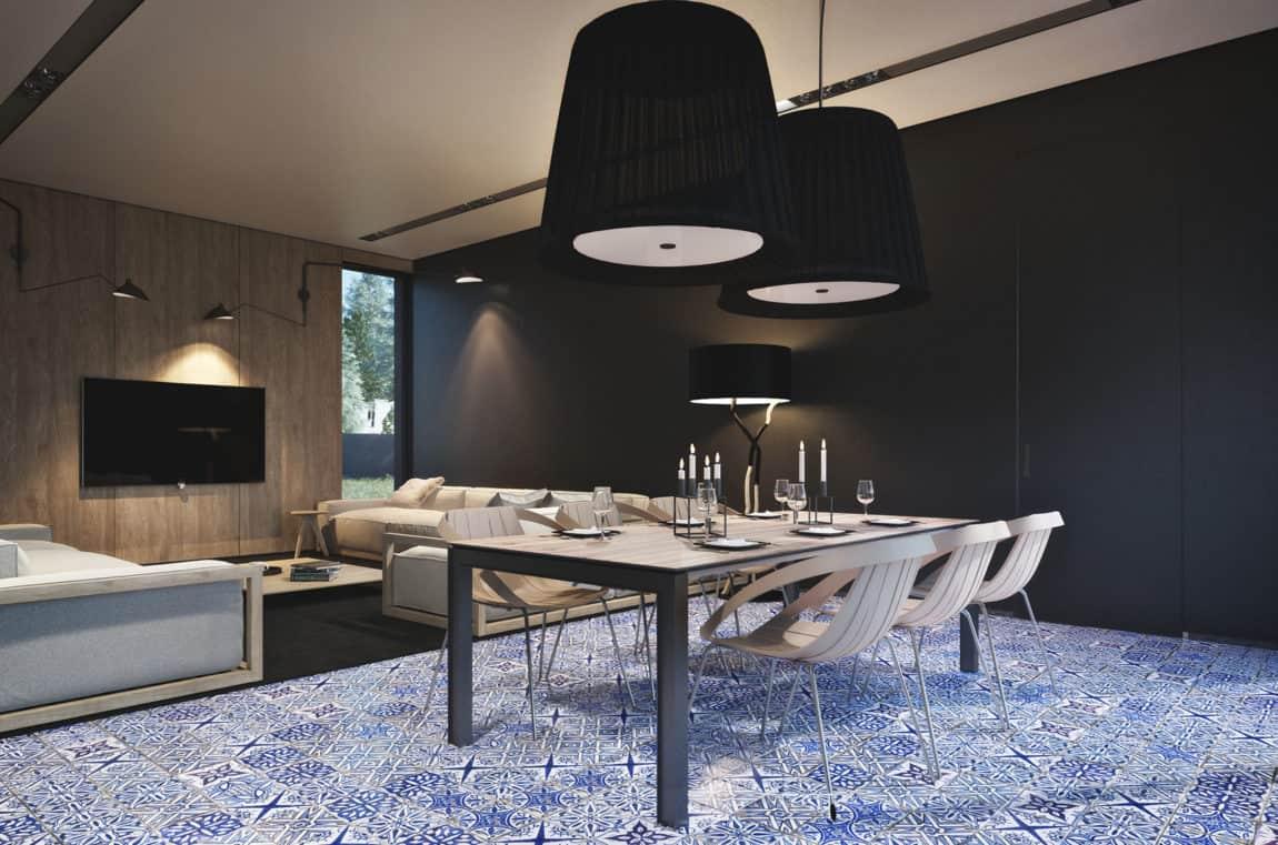 YT 9 House by Igor Sirotov Architect (9)