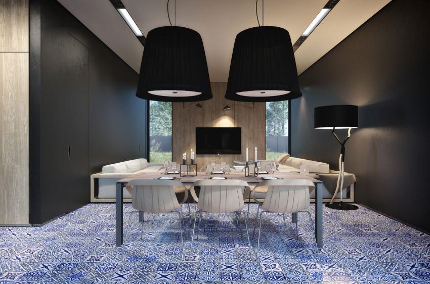 YT 9 House by Igor Sirotov Architect (10)