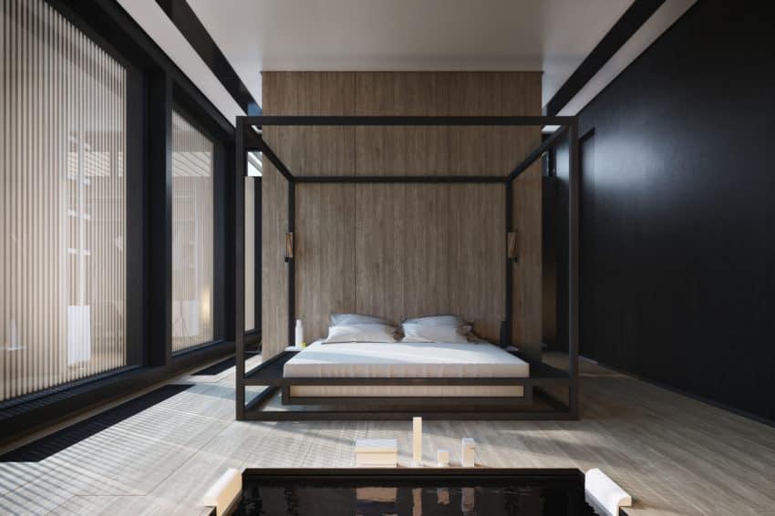 YT 9 House by Igor Sirotov Architect (11)