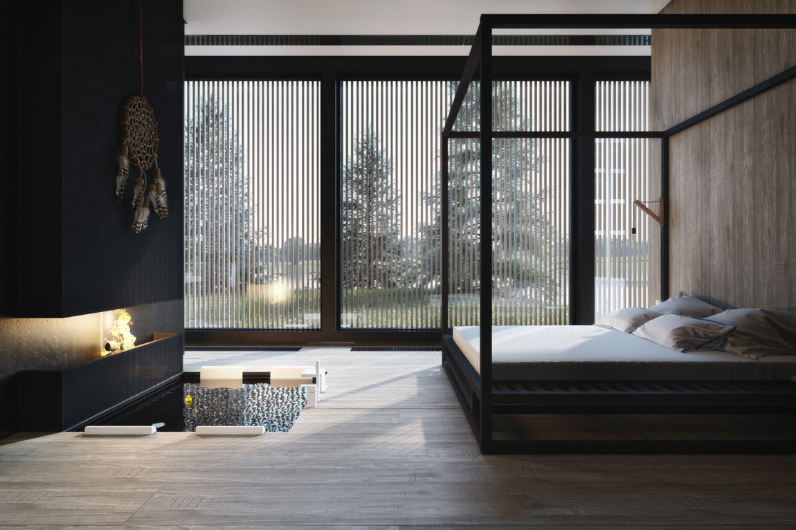 YT 9 House by Igor Sirotov Architect (12)