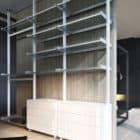 YT 9 House by Igor Sirotov Architect (15)