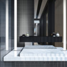 YT 9 House by Igor Sirotov Architect (16)