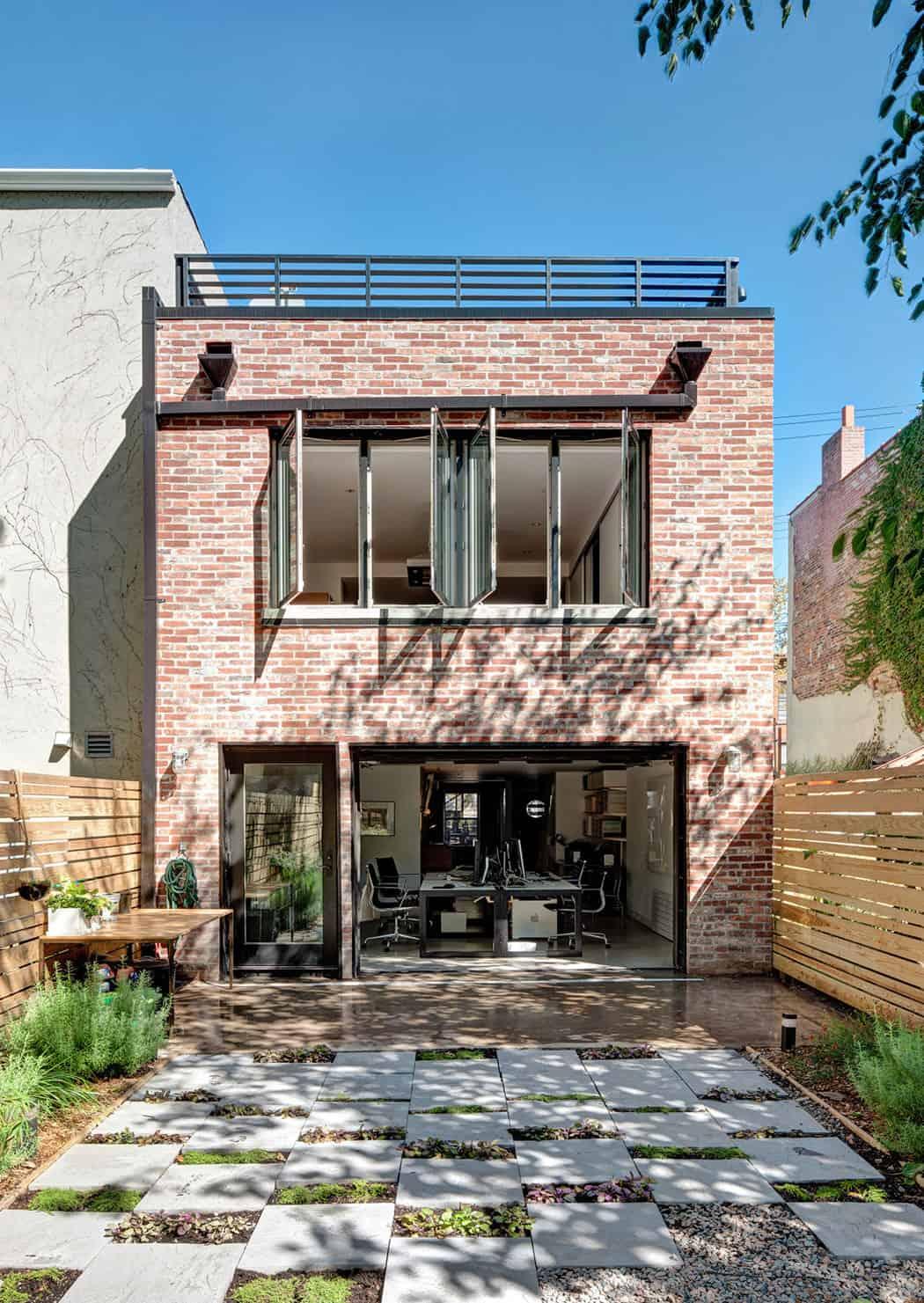 123 House by Gradient Design Studio (1)