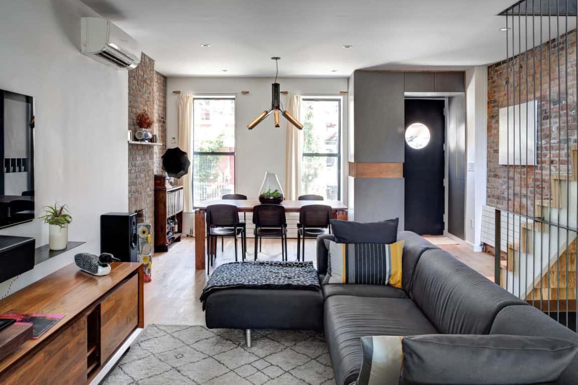 123 House by Gradient Design Studio (2)