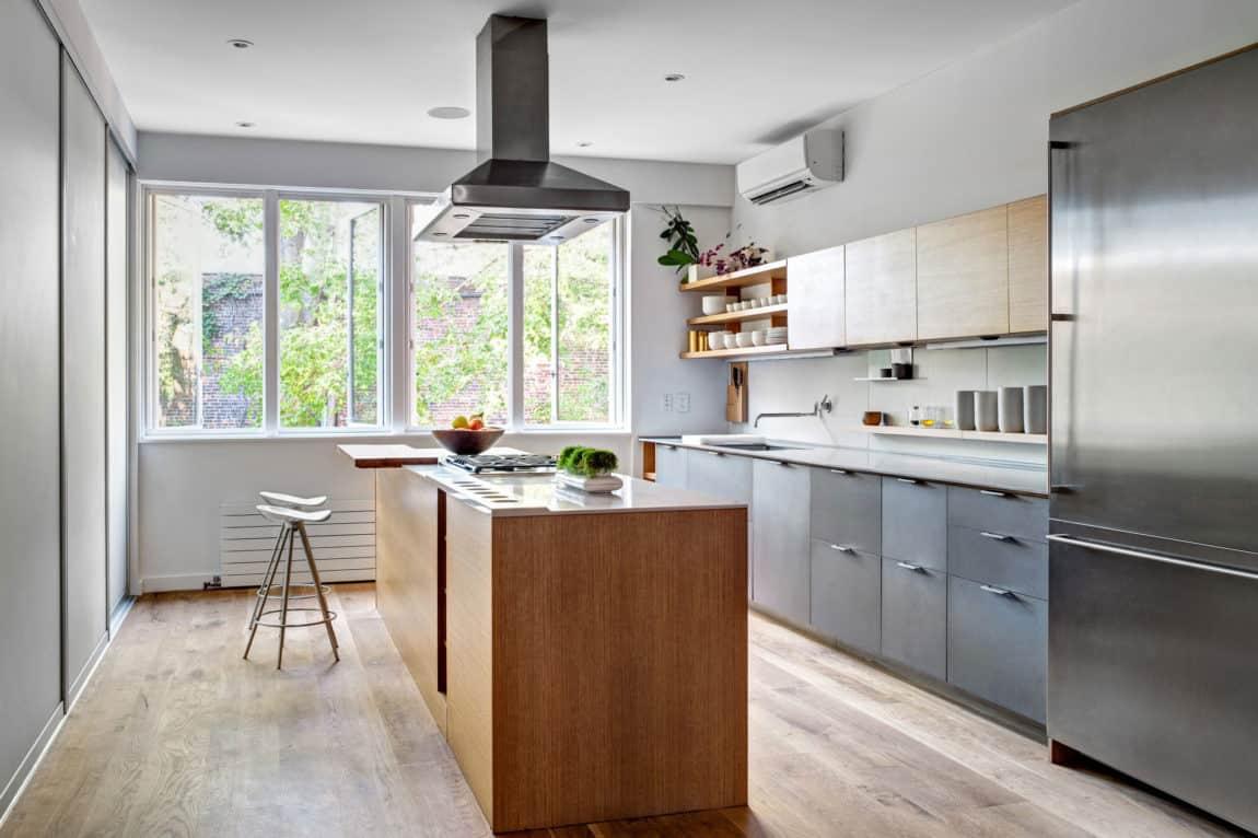 123 House by Gradient Design Studio (3)